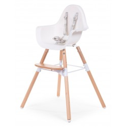 Trona Evolutiva Childhome Evolu2 Natural