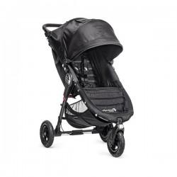 Baby Jogger City Mini GT negro