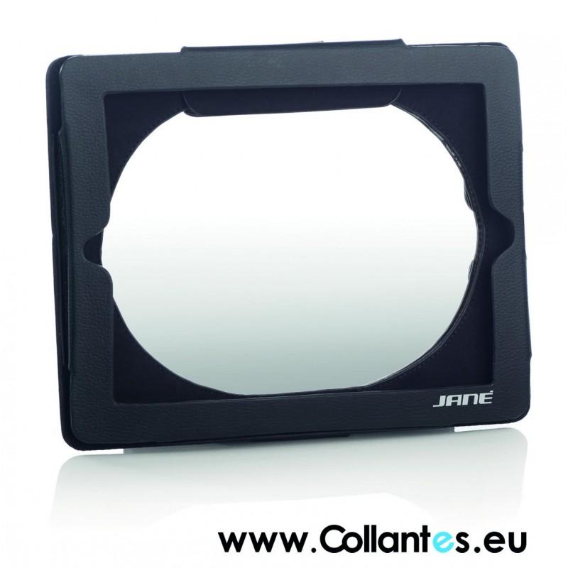 Espejo funda Tablet Jane Cover+safety