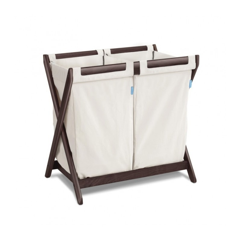Textil para soporte capazo Uppababy 2015