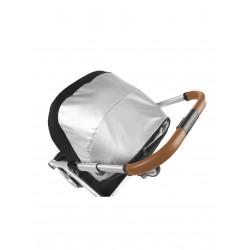 Protector solar-mosquitera Mutsy I2/Igo silla UVA