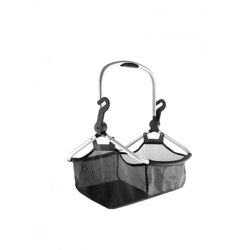 Cesta compra Mutsy Igo/I2 Shopping Basket