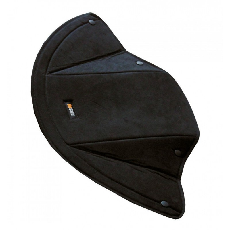 Capota parasol para sillas Besafe iZi Combi - Kid - Plus - Comfort