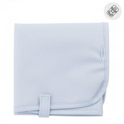 Cambiador vestidor de mano Cambrass basic azul