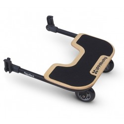 Patin Uppababy Cruz PiggyBack Ride-Along Board