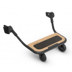 Patin Uppababy Vista 2015-2019 PiggyBack Ride Board